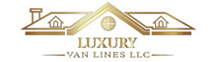 Luxury Van Lines LLC